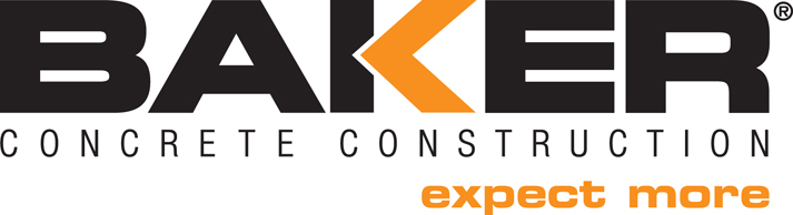 Baker Concrete Construction, Inc.