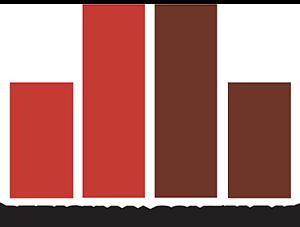 Berich Masonry