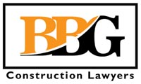 BBG Construction Lawyers