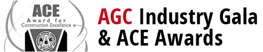 Colorado AGC ACE Awards