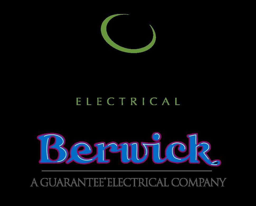 Guarantee & Berwick Electrical